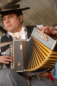 acordeonista rio mayo